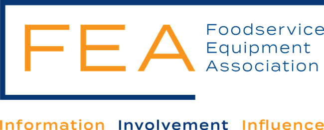 FEA Conference 2021