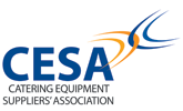 CESA Conference 2018